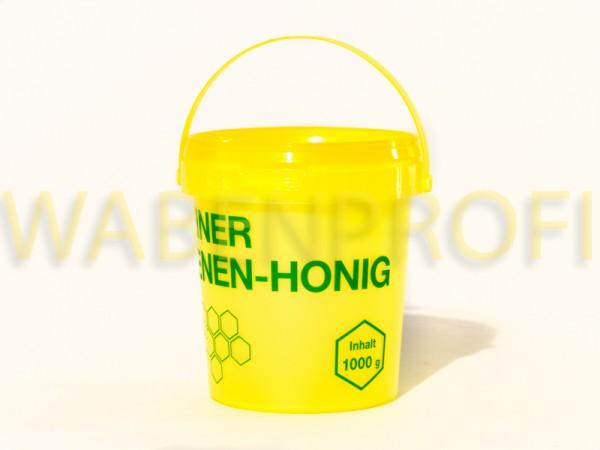 1kg Honigeimer