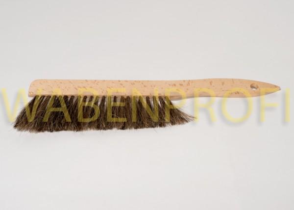 Kleiner Imgut Naturbesen 36 cm Länge