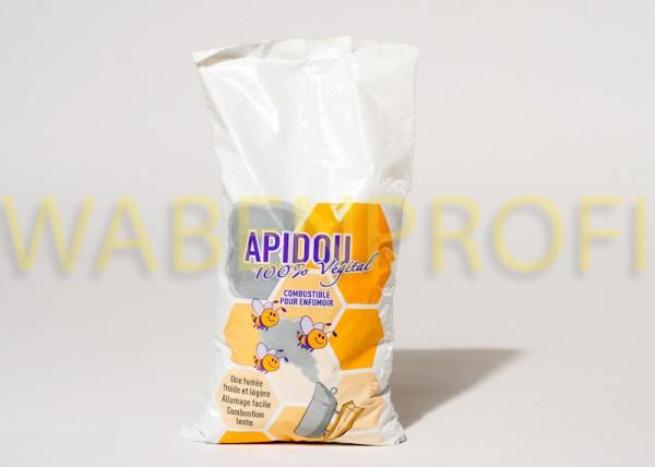 Api Dou Lavendel Rauchpellets 1 kg