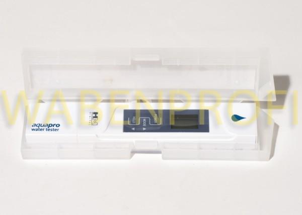 Leitwertmessgerät-Konduktometer Tracht Bestimmung
