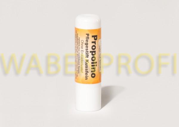Propolino Lippenstift