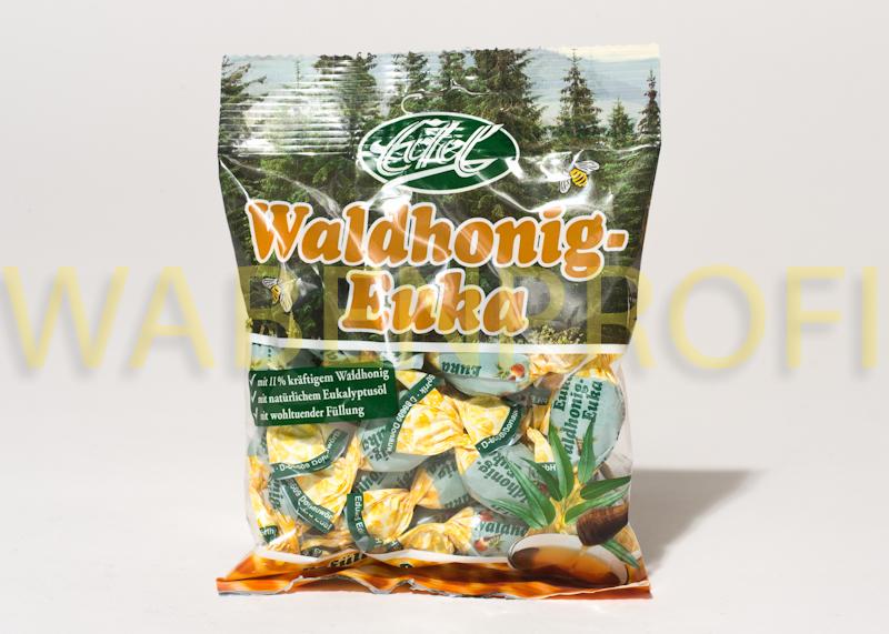 waldhonig eukalyptus bonbons der wabenprofi ihr partner f r imkerei zubeh r mittelw nde
