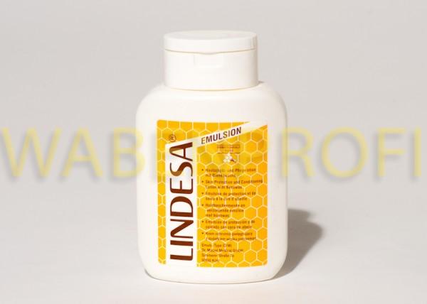 Lindesa Emulsion