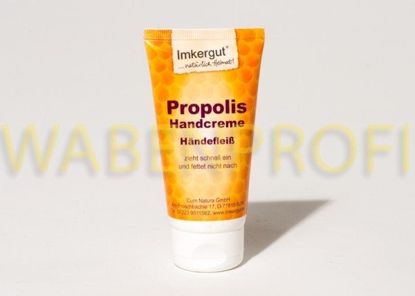 Propolis Handcreme 75ml
