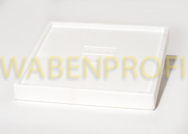 Mini Plus Styropor Deckel