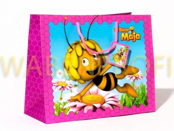 Biene Maja Geschenktaschen