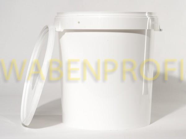 40 kg Honigeimer Hobbock WP