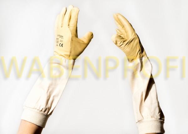 Sipa Lederhandschuhe