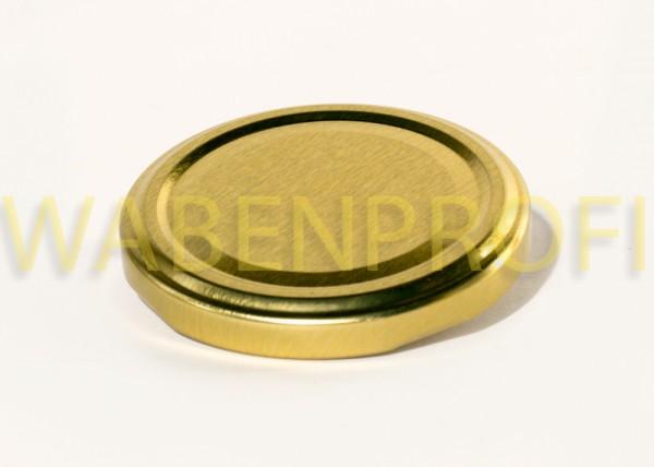 TO Deckel 66er Gold