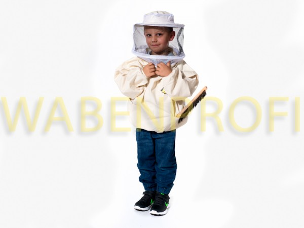 Bieno Protect Kinderschutzhemd