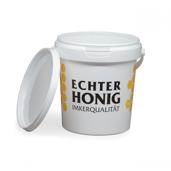 1kg Honigeimer WP