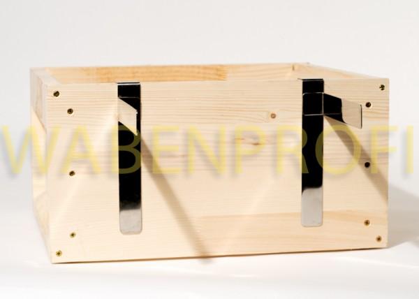 Wabenhalter 22mm Holzstärke