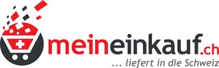 Wabenprofi-bei-MeinEinkauf