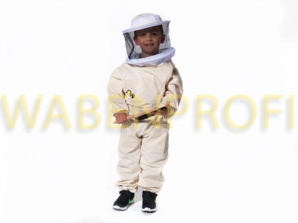 Bieno Protect Kinderschutzanzug